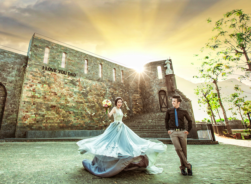 top-5-phim-truong-chup-anh-cuoi-dep-nhat-ho-chi-minh-cherry-wedding-studio