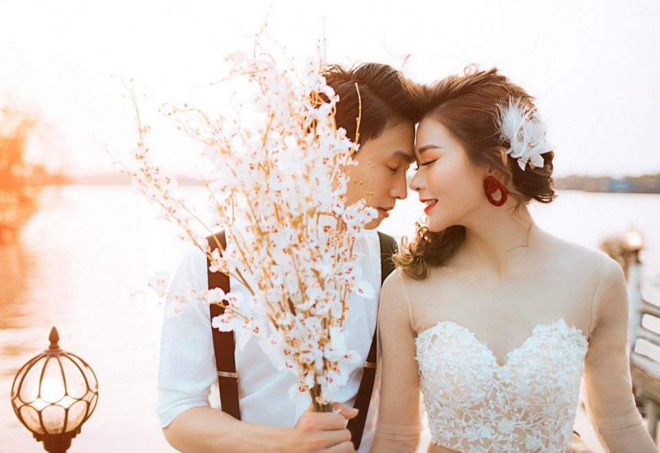 kinh-nghiệm-chụp-ảnh-cưới